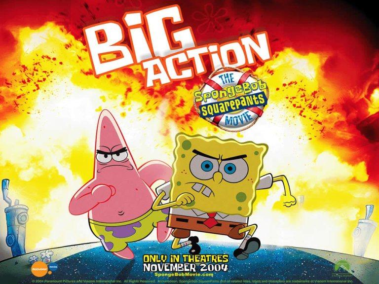 The_spongebob_squarepants_movie_poster.jpg